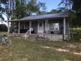 2372 N Hurricane Ck Rd - Photo 3