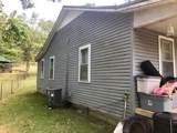 2372 N Hurricane Ck Rd - Photo 6