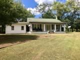 216 N Hurricane Creek Rd - Photo 1