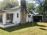 216 N Hurricane Creek Rd - Photo 2