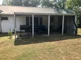 216 N Hurricane Creek Rd - Photo 3