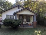 4348 Old Hickory Blvd - Photo 1
