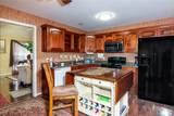 2407 Keith Dr - Photo 8