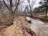 2435 N Hurricane Creek Rd - Photo 31
