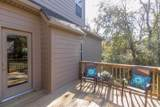 232 Hickory Point Dr (Lot 120) - Photo 29