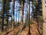 0 Lot 6 Whitefeather Loop - Photo 11