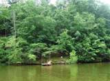 0 Lot 6 Whitefeather Loop - Photo 4