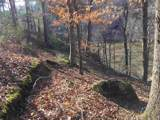 0 Lot 6 Whitefeather Loop - Photo 8