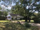 908 Chickasaw Ave - Photo 2