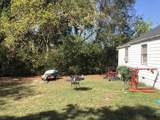 908 Chickasaw Ave - Photo 3