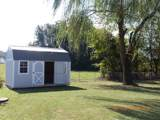 1021 Poppy Seed Dr - Photo 24