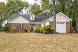 905 Stoneview Ct - Photo 1
