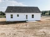 2843 Oak Grove Church - Photo 4