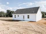 2843 Oak Grove Church - Photo 5