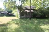 1755 Bakers Grove Rd - Photo 3