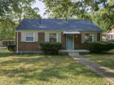 1118 Marion Ave - Photo 1