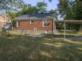 1118 Marion Ave - Photo 16