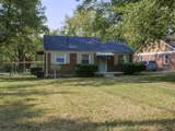 1118 Marion Ave - Photo 2