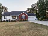 1306 Eastend Rd - Photo 2