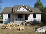 1340 Silver Creek Rd - Photo 2