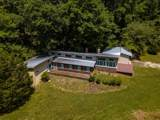 455 S Ore Rd - Photo 1