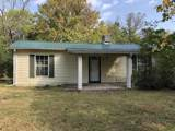 1005 Meadowbrook Rd - Photo 1