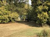 1005 Meadowbrook Rd - Photo 2