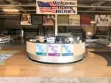 115 Terminal Rd - Photo 4