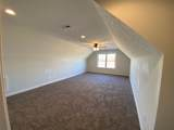 3004 Dusenburg Dr - Photo 15