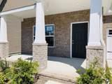 1024 Westgate Drive Lot 143 - Photo 3