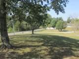 2300 Pulaski Hwy - Photo 28