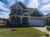 2063 Sunflower Drive, Lot 396 - Photo 1