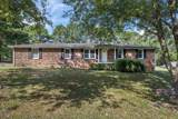 903 Green Valley Rd - Photo 16
