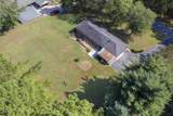 903 Green Valley Rd - Photo 20
