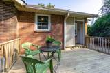 302 6th Ave - Photo 27