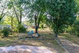 302 6th Ave - Photo 30