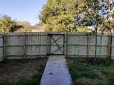 2411A Middle St - Photo 25
