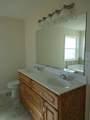 3342 Greens Mill Rd - Photo 15