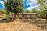 4054 Meadow Hill Dr - Photo 4