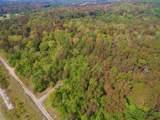 0 Hartsville Pike - Photo 4