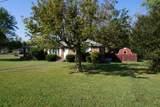 1102 Edgehill Dr - Photo 2