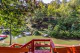 358 Hasty Hollow Rd - Photo 10