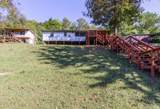 358 Hasty Hollow Rd - Photo 3