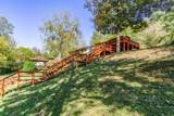 358 Hasty Hollow Rd - Photo 5