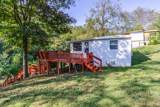 358 Hasty Hollow Rd - Photo 9