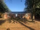 4221 Leeville Rd - Photo 1