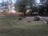 4221 Leeville Rd - Photo 15