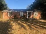 4221 Leeville Rd - Photo 17