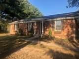 4221 Leeville Rd - Photo 2