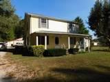 422 Clydeton Rd - Photo 30